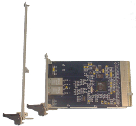 Gigabit Ethernet Controller on Pci Express Fast Ethernet Qfe   Gigabit Ethernet Nic Controllers