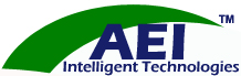 AEI Intelligent Technologies